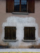 3 fen�tres / 3 windows